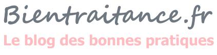 Bientraitance.fr