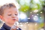 Bientraitance et protection de l'enfance