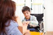 Bientraitance et handicap