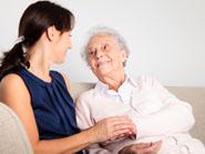 bientraitance personnes âgées
