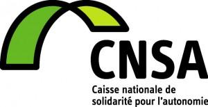 CNSA-300x154
