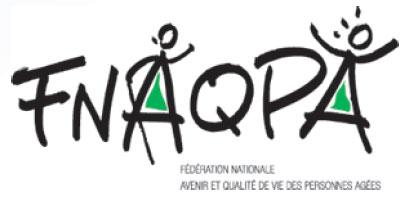 Convergence tarifaire en EHPAD : la FNAQPA engage une négociation département par département