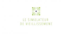 Simulateur de vieillissement