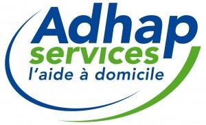 Adhap services logo
