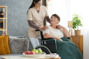 Bientraitance-Services-à-la-personne-Prendre-soin