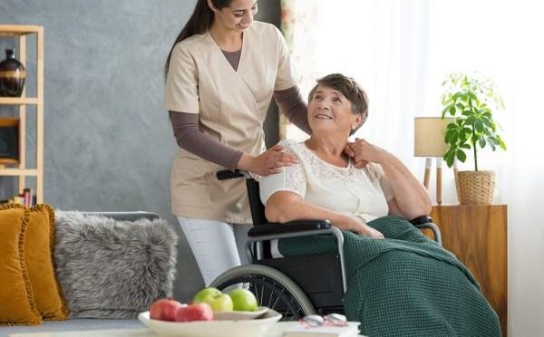Le Label Humanitude ou comment garantir la bientraitance des seniors ?
