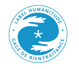 Label-Humanitude