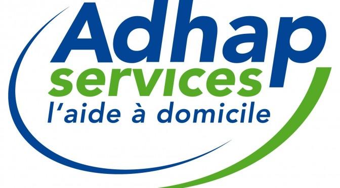 Journée mondiale de lutte contre la maltraitance des personnes âgées : 100 référents « Bientraitance » formés au sein du réseau Adhap Services